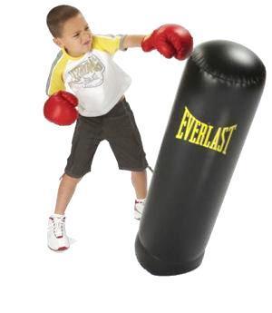 Boxing 4 Kids Sports Coaching Football Street Dance Cl Taekwondo Sessions Coventry